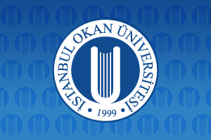 Okan University is accredited in Iraq