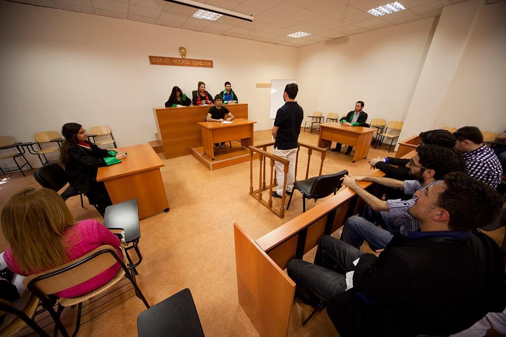 adalet hukuk bolumler programlar meslek yuksekokulu istanbul okan universitesi